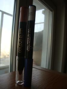 creioane Max Factor