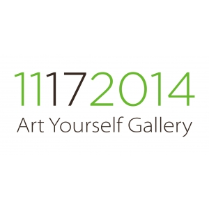 expozitii-art-yourself-gallery-17-ianuarie-1-februarie-2014