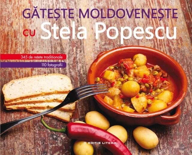 coperta_gateste_moldoveneste_c_1
