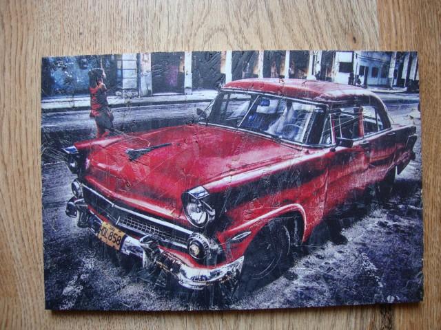 print pe lemn_print online