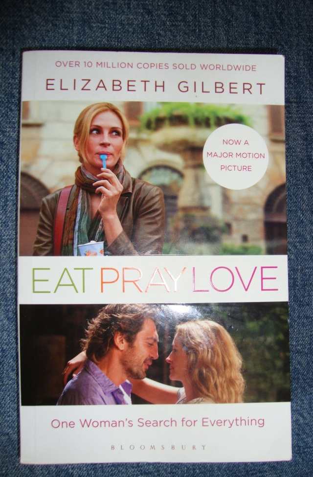 eat-pray-love_book