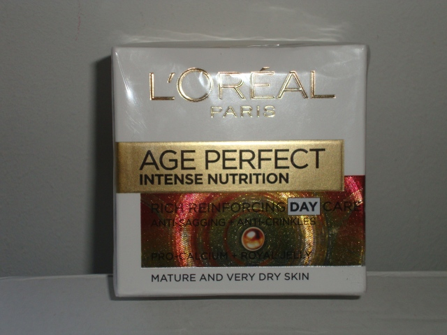 age perfect_L'oreal