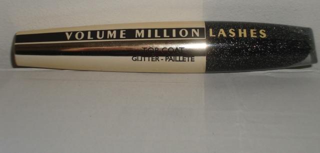 rimel volume million lashes_L'oreal