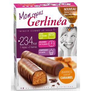 gerlinea-batoane-caramel