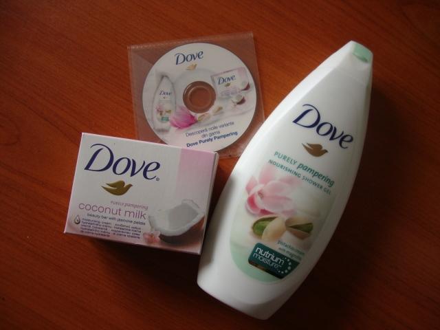 produse noi_Dove