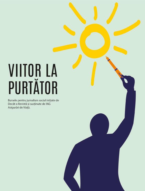 Viitor-la-purtator-01_site1