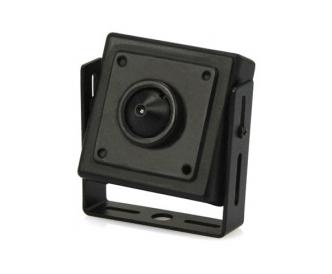 camera-miniatura-ccd-sony-cu-microfon-incorporat-520-tvl-911