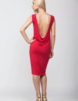 rochie-trei-sferturi-cu-spate-gol-rosie-i390019-2
