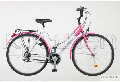 bicicleta_koliken_trekking_gisu_femei_kp_038