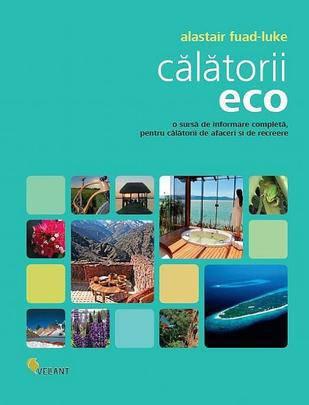 calatorii-eco_1_produs