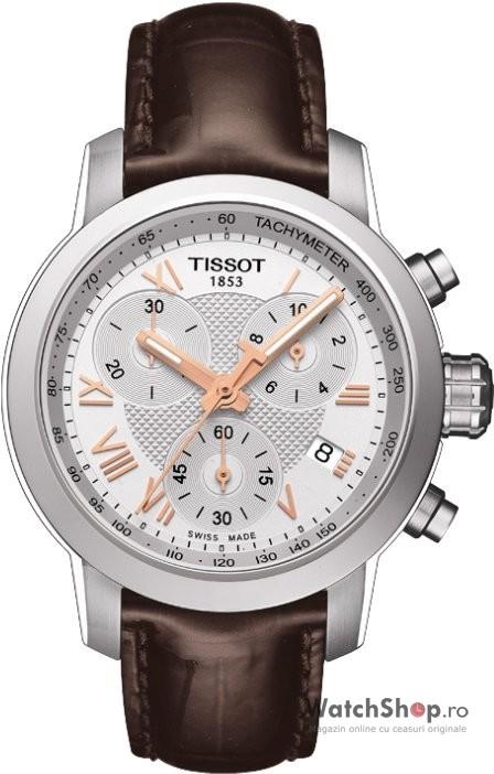 ceas-tissot-t-sport-t055-217-16-033-02-prc-200-cronograf-157529