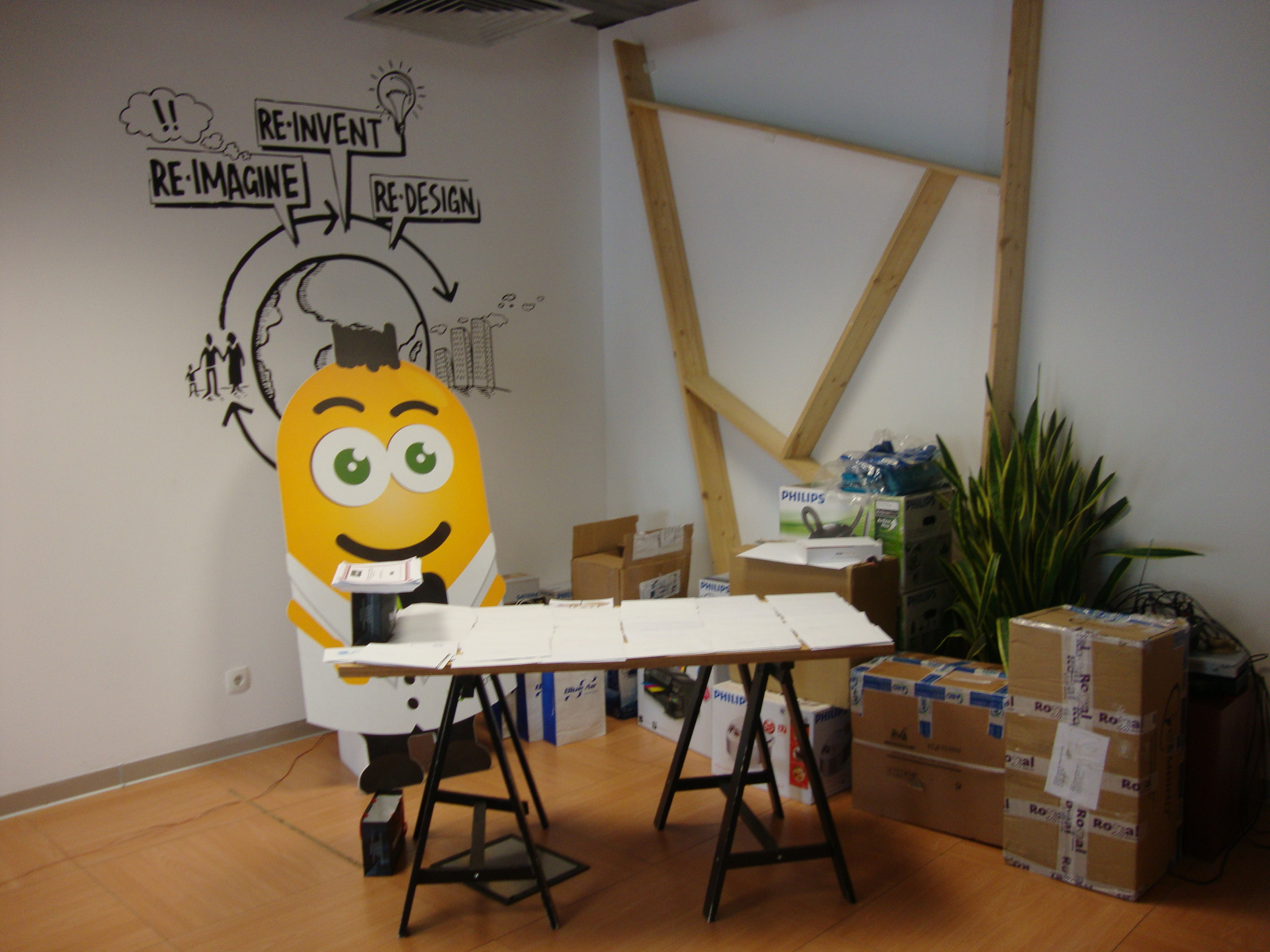 summer orkestra-mascota seo monitor