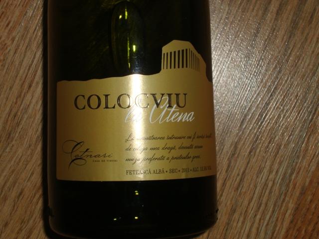 vin Cotnari_colocviu la atena
