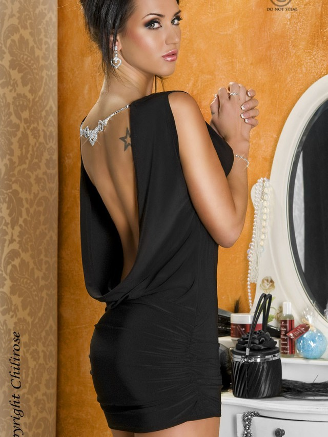 rochie-chilirose-dress-with-jewels-82701