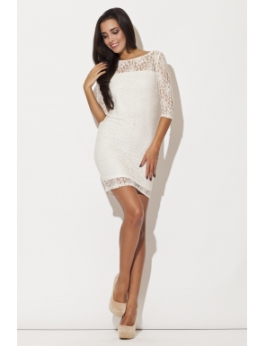 rochie-eleganta-din-dantela-~-alb-k109-i119335-2