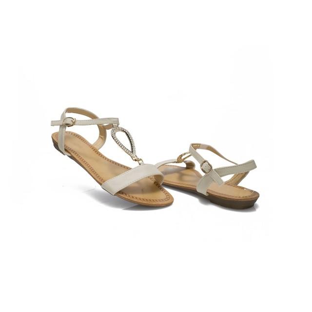 sandale-dama-bej