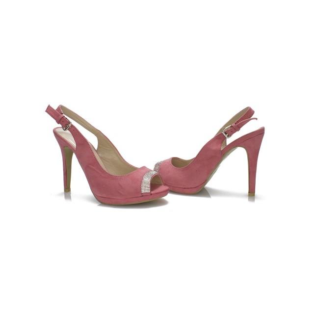 sandale-dama-roz