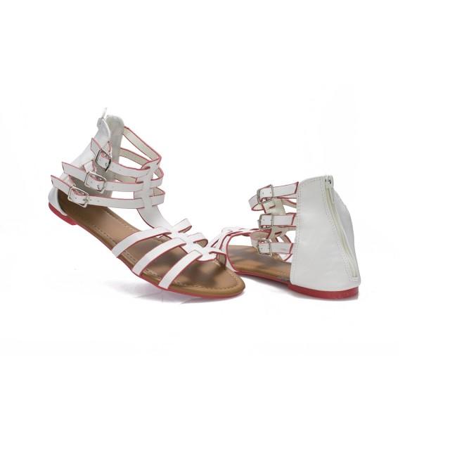 sandale-talpa-joasa-dama-alb