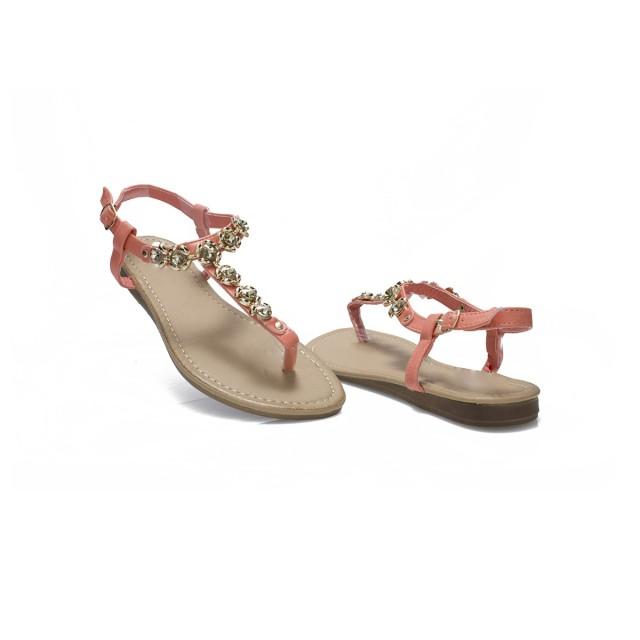 sandale-talpa-joasa-dama-corai
