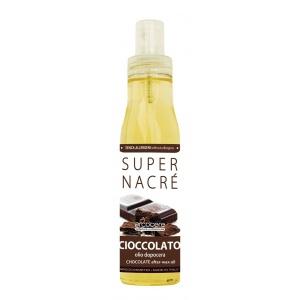 ulei-dupa-epilat-fara-alergeni-arco-cu-ciocolata-150ml