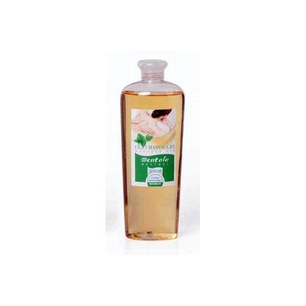 ulei-masaj-mentol-cu-ginseng-500-ml
