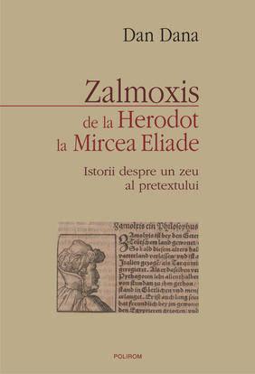 zalmoxis-de-la-herodot-la-mircea-eliade-istorii-despre-un-zeu-al-pretextului_1_produs