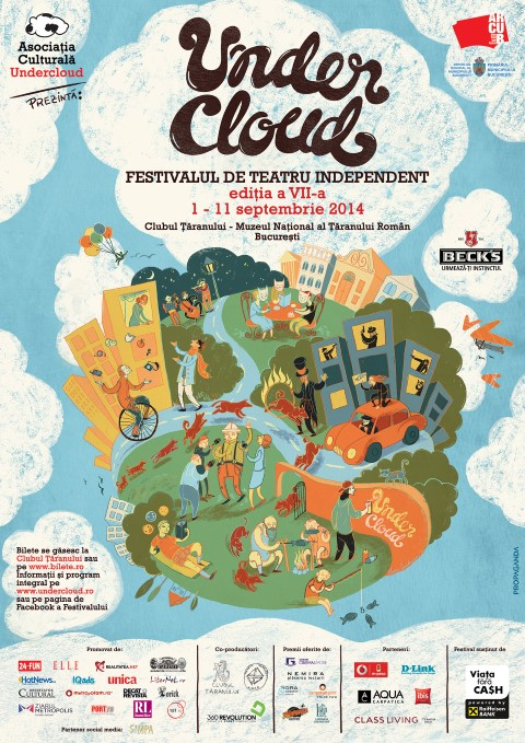 Afis_Undercloud-2014-Small