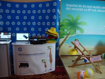 stand HP-webstockro
