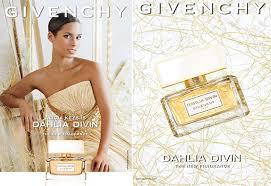 givenchy-dahlia divine