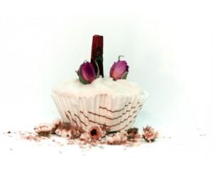 Săpun Prăjitură-300x240