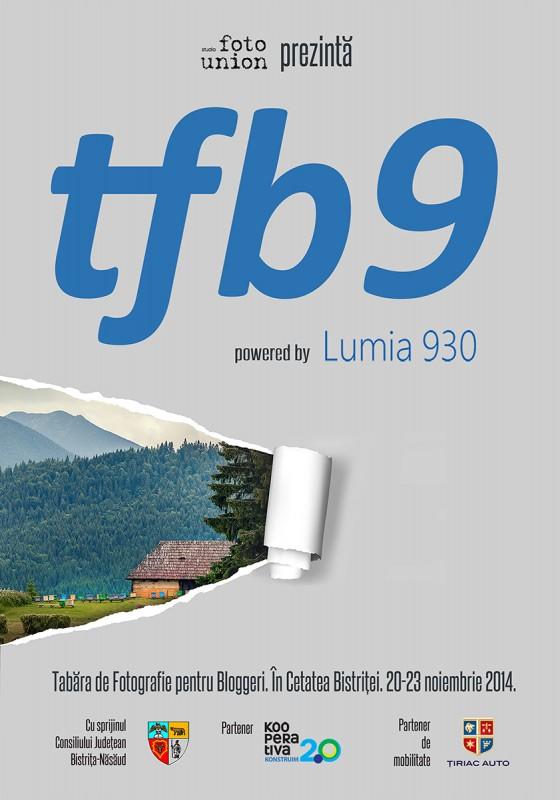 tfb9-afisul-oficial-web-560x800